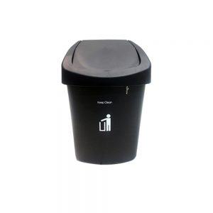 012085 EKO Recycle Bin Keep Clean