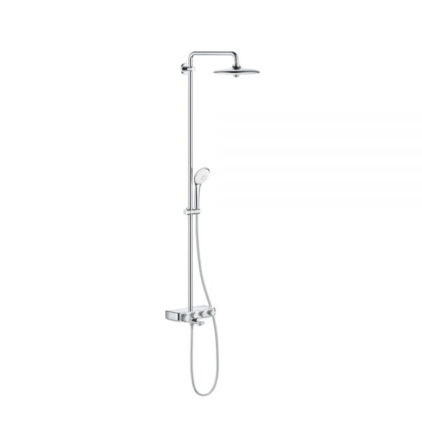 26510000 Rain Shower Grohe