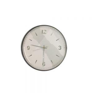 400110 Clock