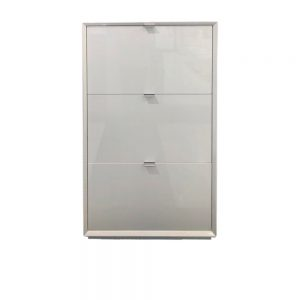 770013 Shoes Cabinet