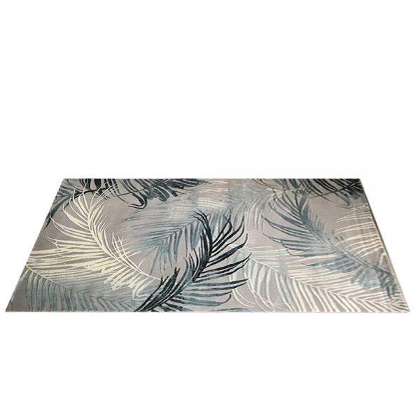 770301 Carpet