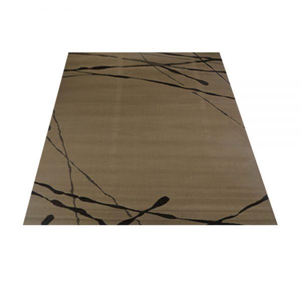 S1952 Belgium Rug Carpet