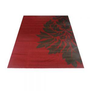 S9871 Belgium Rug Carpet