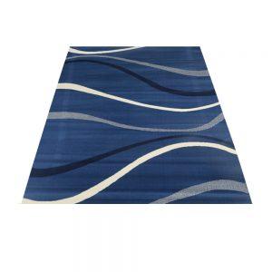 X1147 Belgium Rug Carpet